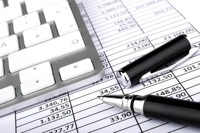 AIA construction billing software