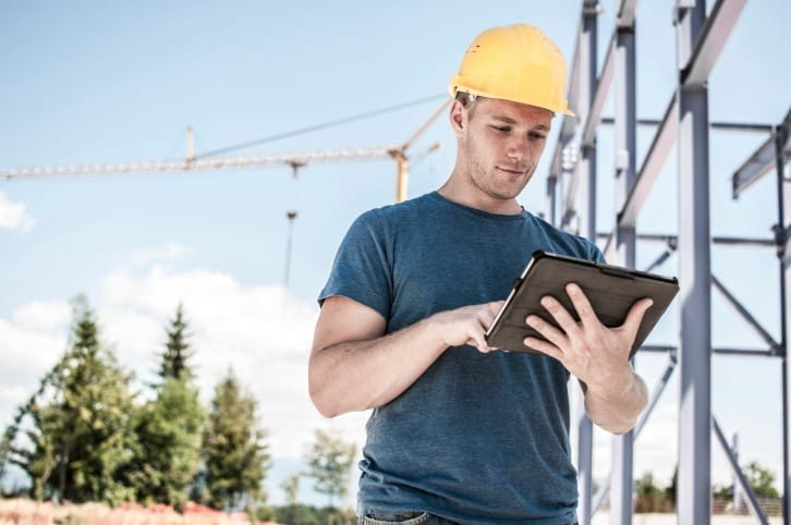 Buying Construction Management Software
