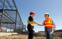 subcontractor relationship management blog post header
