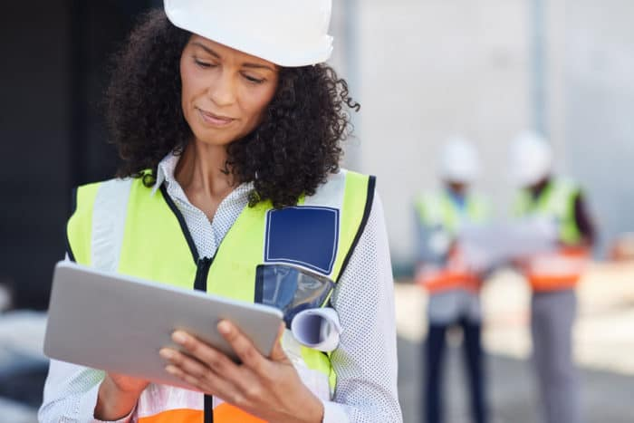 General Contractor Reviews Pay App Questions and Problems in the Field