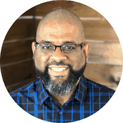 Meet Anthony Collins of Flashtract