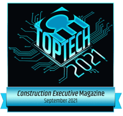 Flashtract Top Construction Tech Firm