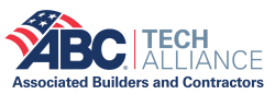 Associated builders and contractors and construction billing software