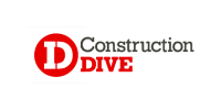 Construction Dive & Flashtract billing software